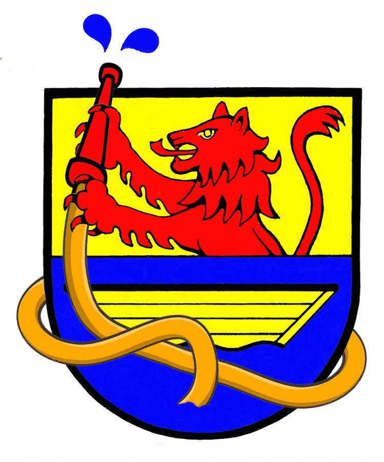 2019-08-15 Kinderabteilung Logo Lösch-Löwen