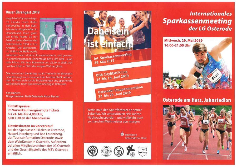 Sparkassenmeeting2019-Flyer1