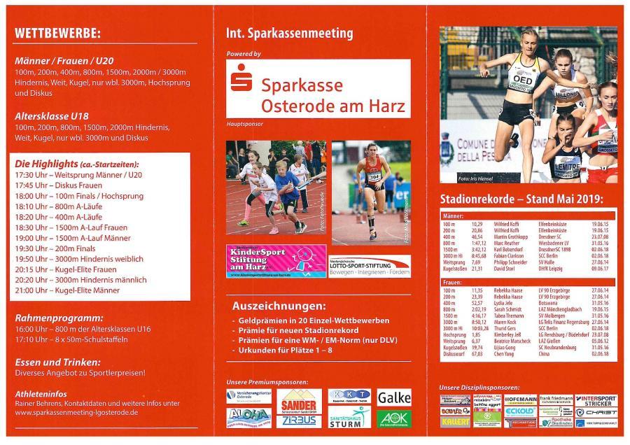 Sparkassenmeeting2019-Flyer2
