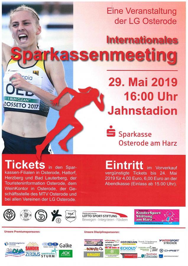Sparkassenmeeting2019-Plakat