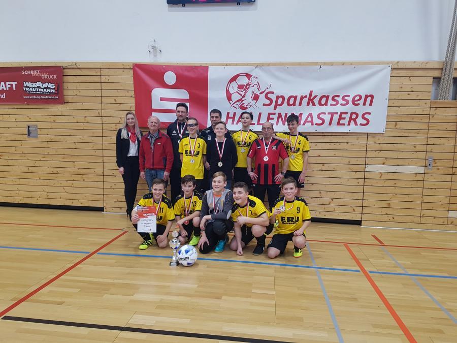 SC Naumburg