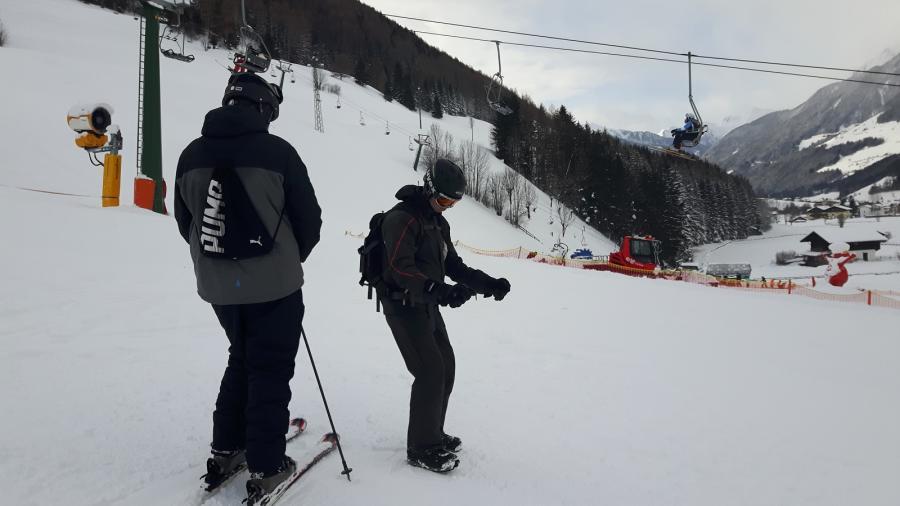Schneesport1