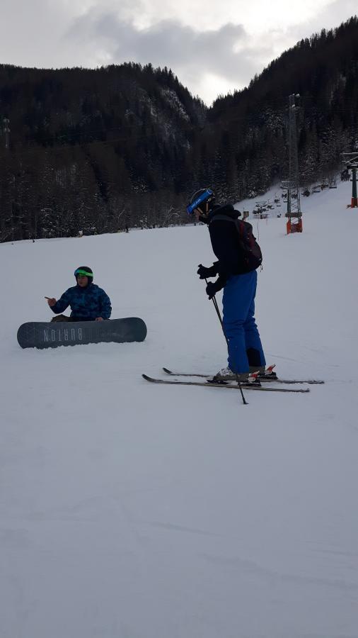 Schneesport2