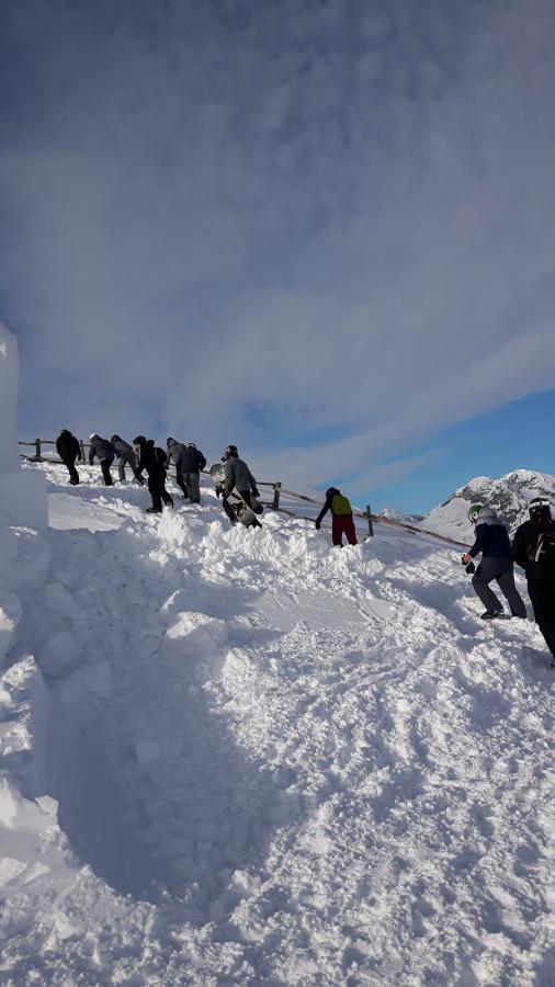 Schneesport4