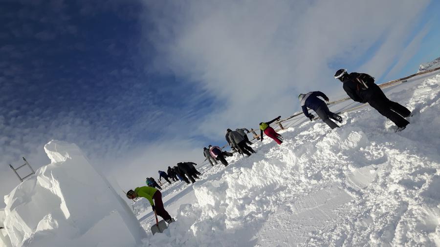 Schneesport5