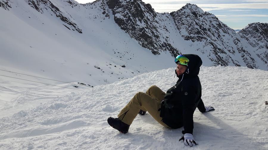 Schneesport6