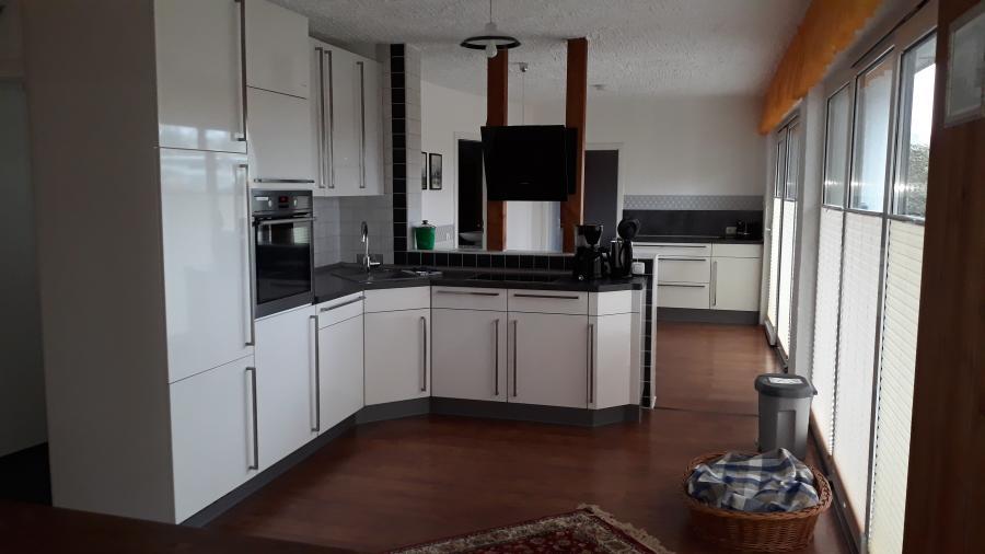 Küche2019