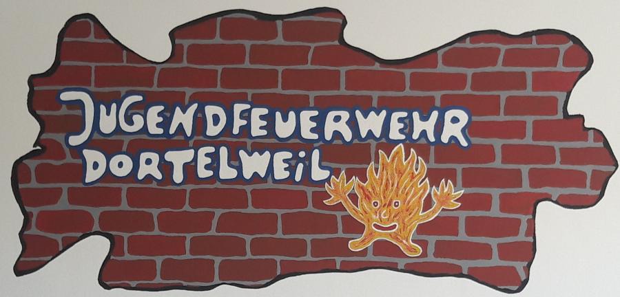FW4-Logo-Jugendfeuerwehr
