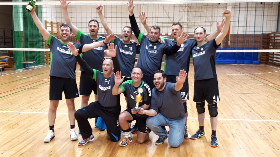 Kreispokalsieger 2019