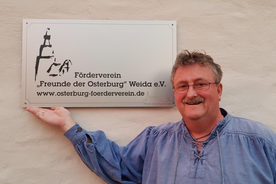 Lutz Rader