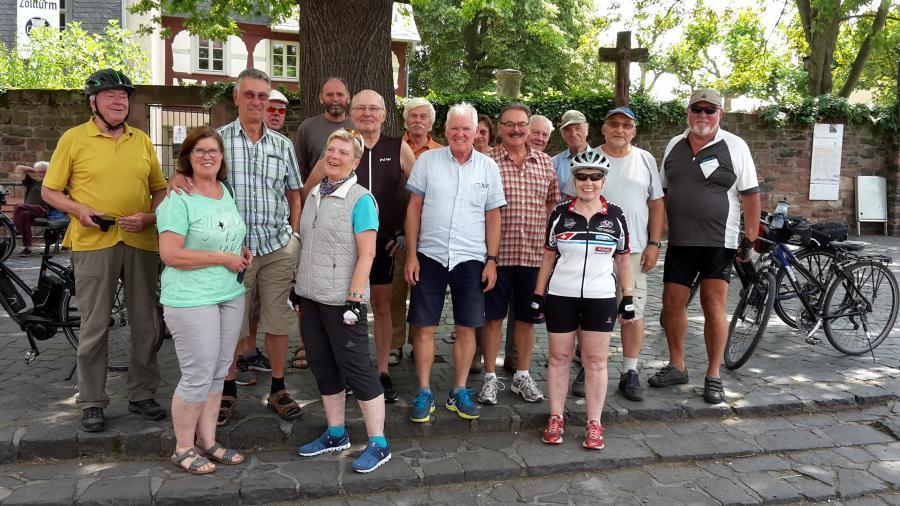 Gruppenbild_Tour_Höchst