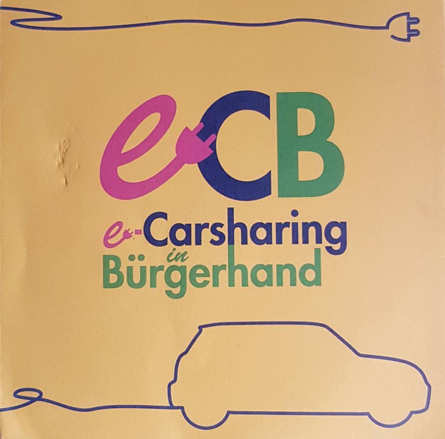 eCar-Sharing in Bürgerhand