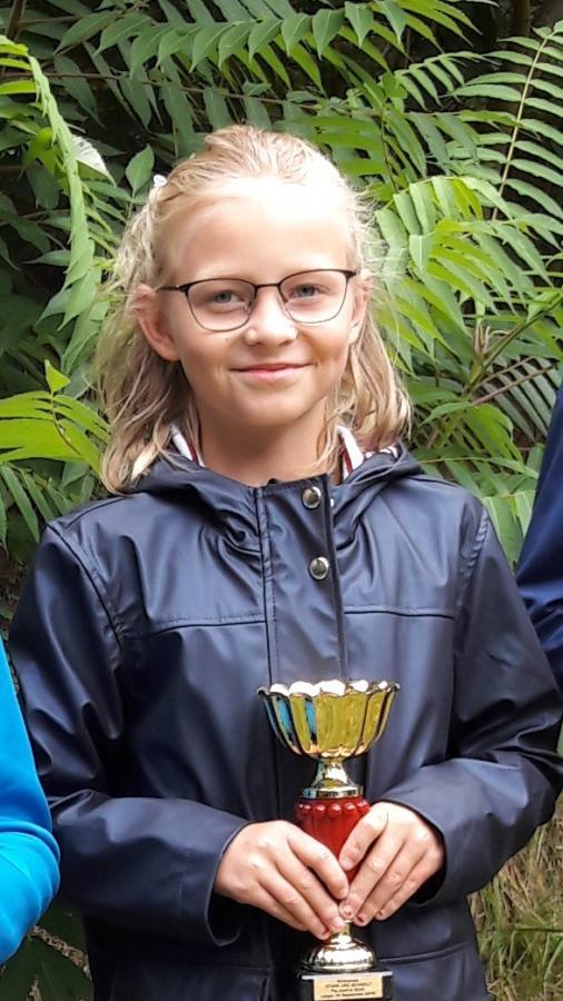 Pia Boldt