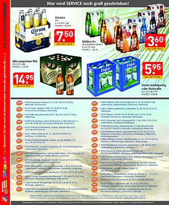 2019 - Werbung KW 29 Seite 4