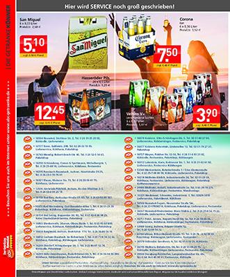 2019 - Werbung KW 33 - 34 Seite 4