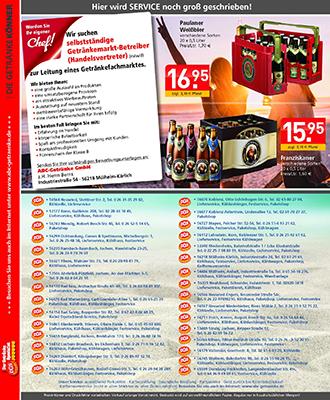 2019 - Werbung KW 37-38 - Seite 4