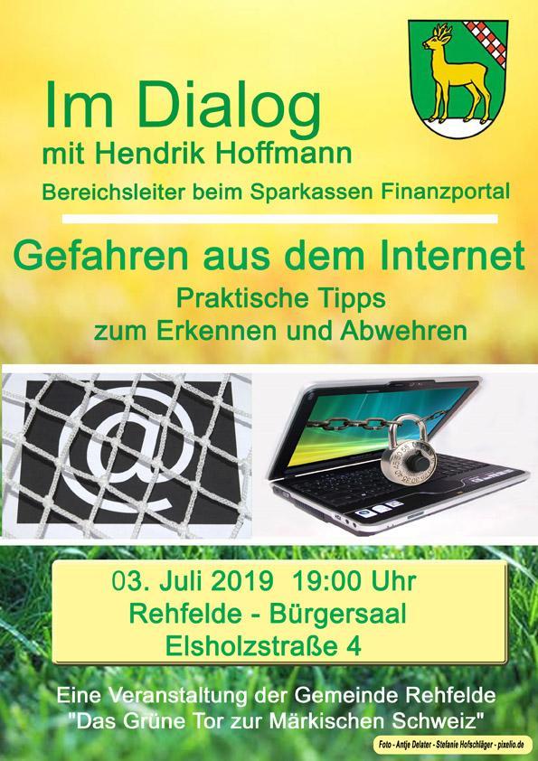 2019_Dialog_Internet