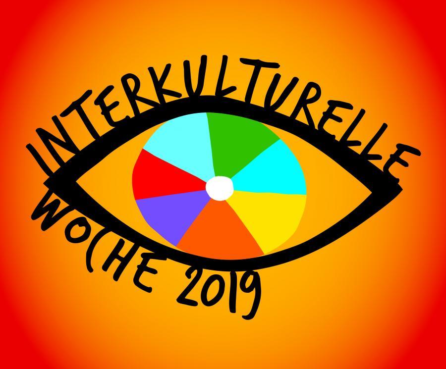 Logo IKW 2019