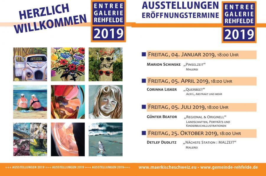 2019_Programm_Entree