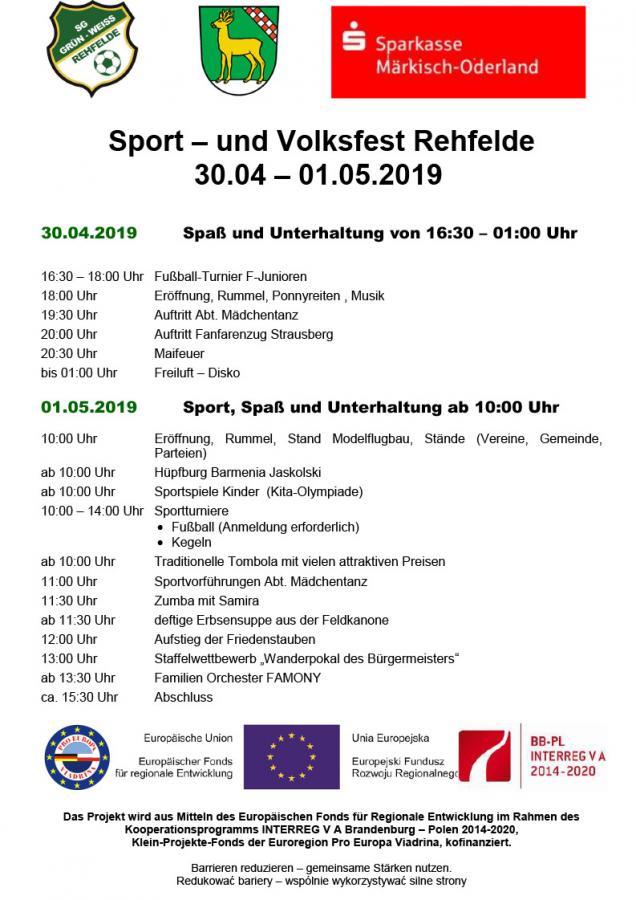 2019_Sport-Volksfest