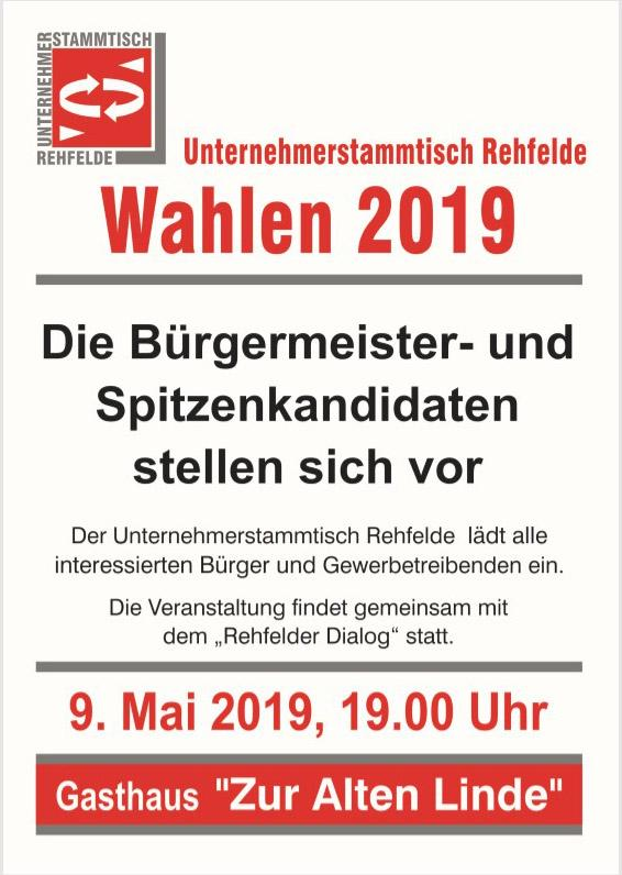 2019_UST_Wahl