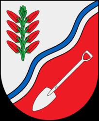 Heidgraben