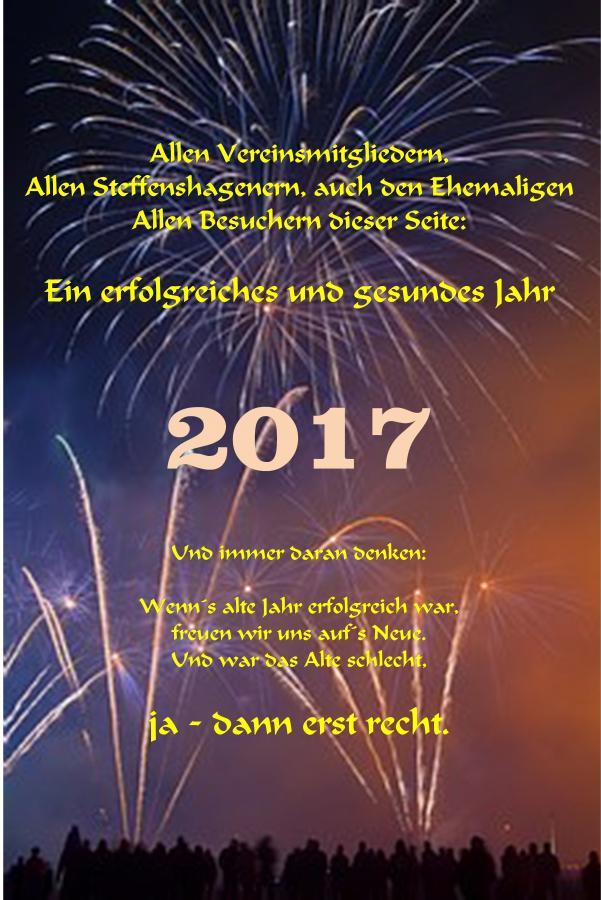 Neujahrsgrüße-2