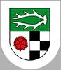 Wappen_01