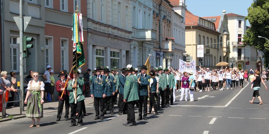Stadtfest (8)