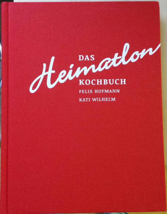 Heimathlon