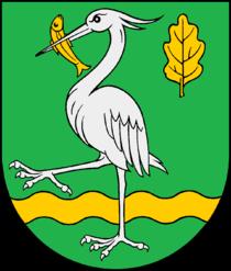 Kölln-Reisiek