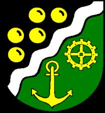 Moorrege