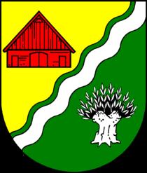 Neuendeich