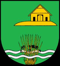 Raa-Besenbek