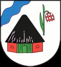 Seestermühe