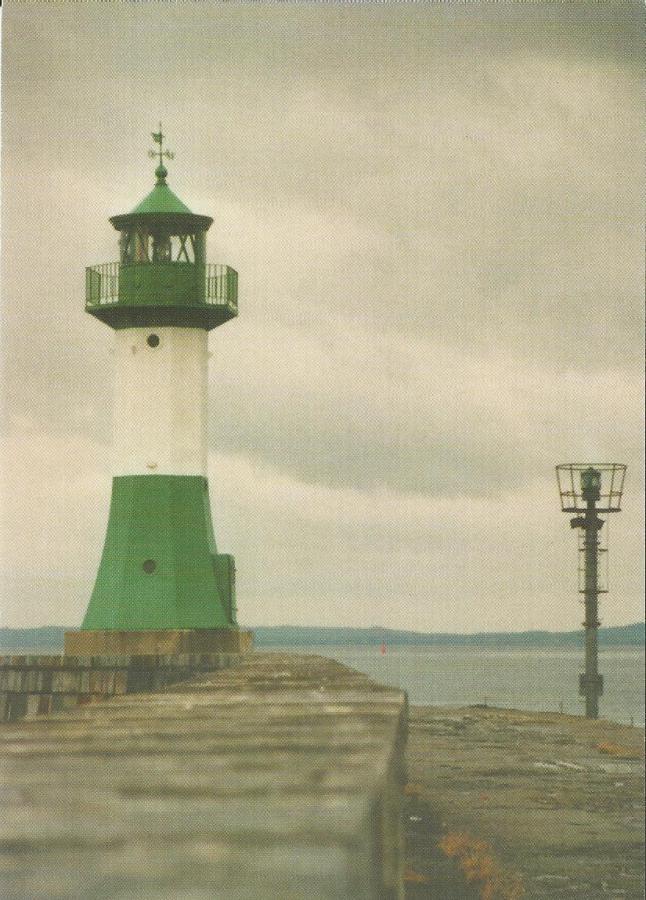 2129-sassnitz-ostmole