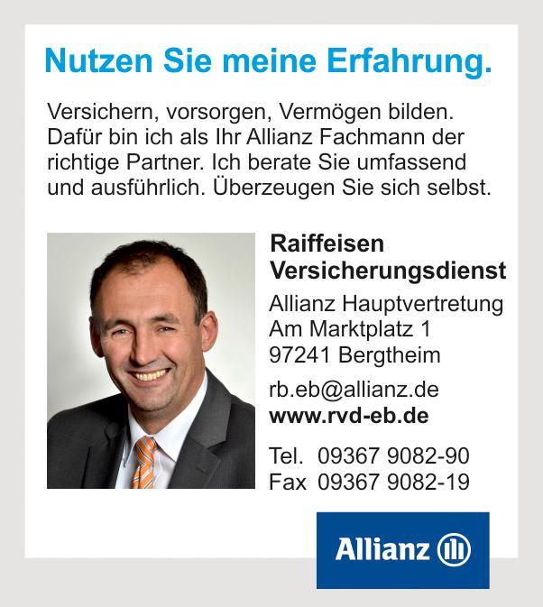 Allianz_Erich