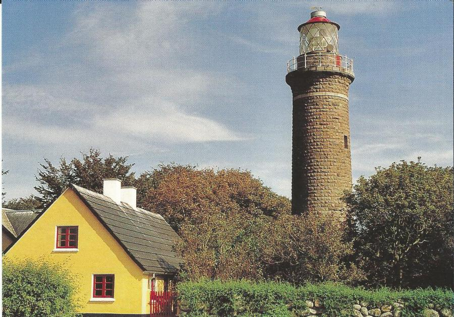 2131-Hirsholm