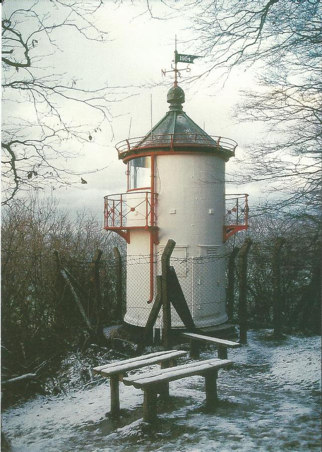 2135-ranzow