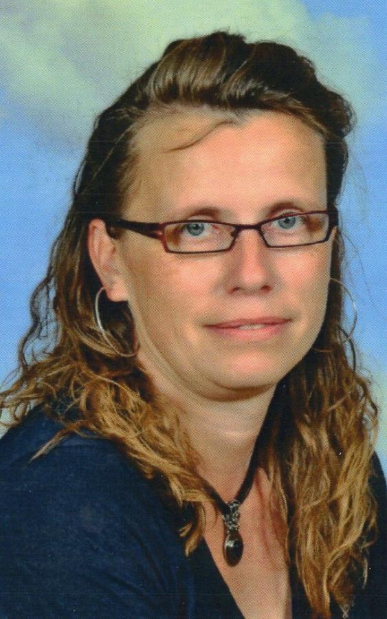Sabine Zimmer