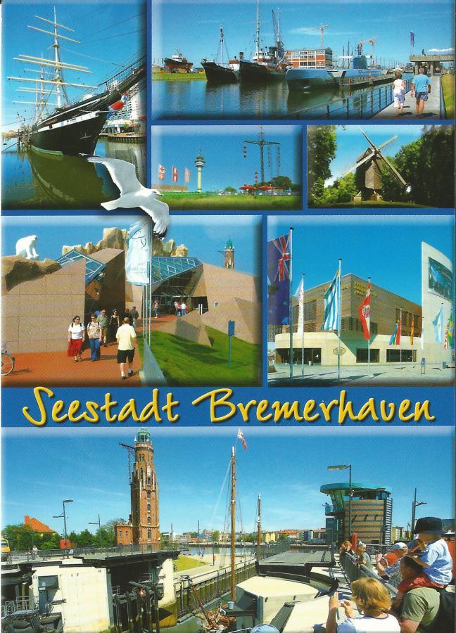 2201-Bremerhaven schöning brha159