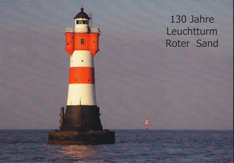 130 Jahre Leuchtturm RS _VS