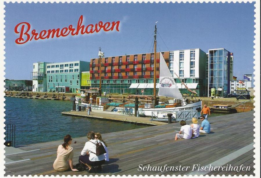 22204 WPK Bhv Schaufenster Fischereihafen