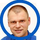Lutz Pässler