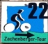 Zachenberger Tour