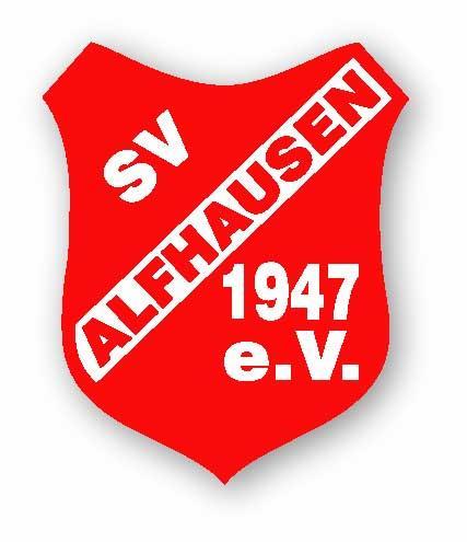 Alfhausener Volkslauf