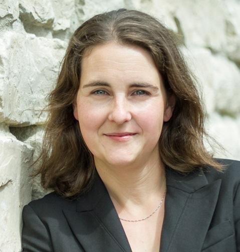 Alexandra Löbl