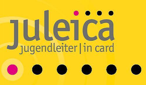 JuLeiCa-Logo