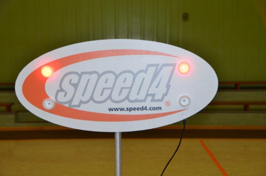 2014-12-08 - Speed4Finale 1