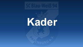 Kader_neu